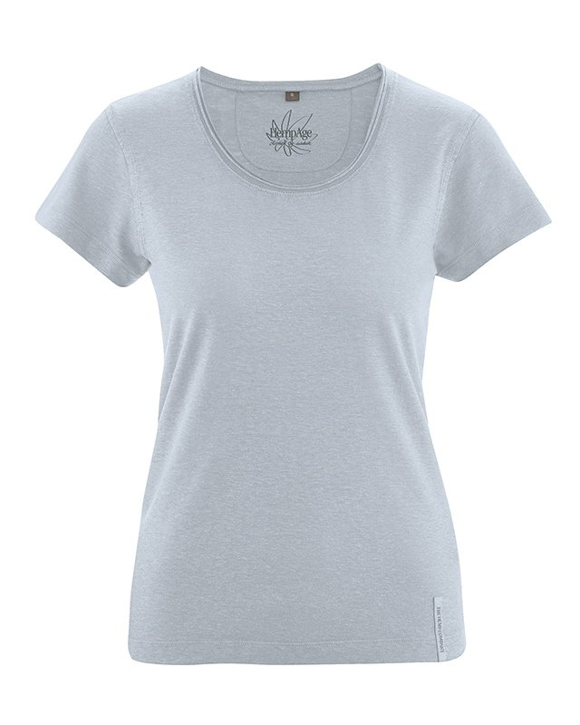 Hempage_T-shirt_Breeze_shirt_hennep_biologisch-katoen_vegan_dithabonita_almere_organic-cotton_platin_grijs_8606