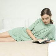 Living Crafts_nachtjapon_night-gown_groen_biologisch-katoen_organic-cotton_vegan_dithabonita2