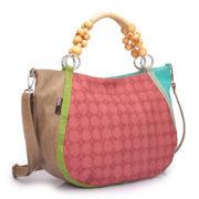 Noi-Noi_Blossom_te-koop-bij-Ditha-Bonita_Almere_vegan_tas_PU_Fairtrade_NN-164-03 side LR