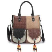Noi-Noi_Gypsy_te-koop-bij-Ditha-Bonita_Almere_vegan_tas_PU_Fairtrade_NN-168-03 front HR