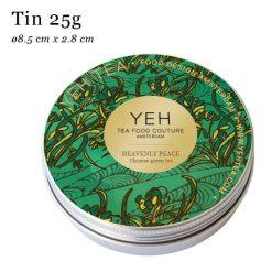 Yeh-tea-Ditha-Bonita-kruidenthee-