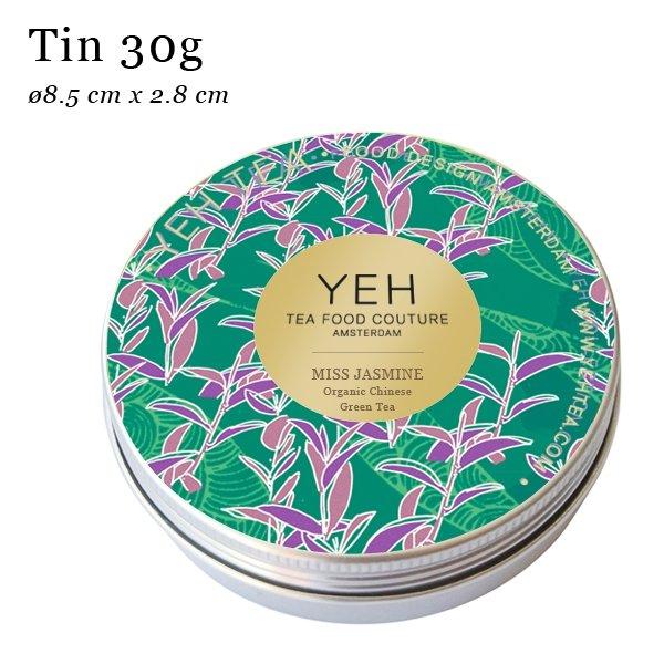 Yeh_tea_blikje_Jasmine_Tea_green_tea_DithaBonita