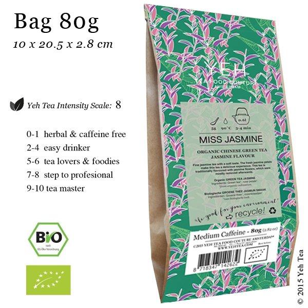 Yeh_tea_pak_Jasmine_Tea_green_tea_DithaBonita