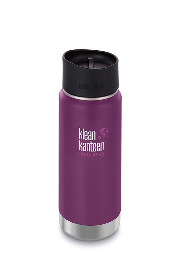 Klean-Kanteen_16oz_wide-vacuum_insulated_with-cafecap_duurzaam_koffiethermosbeker_kwaliteit_dithabonita_Winter-Plum_K20VWPCC-DS