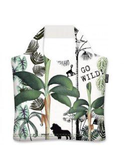Ecozz ecoshopper Go Wild