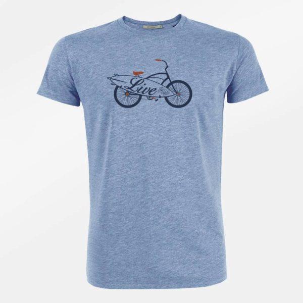 Greenbomb _for-men_DithaBonita_organic-cotton_biokatoen_Bike-live-mhblue-guide