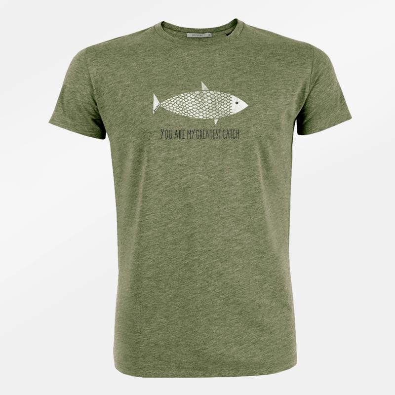Greenbomb_T-shirt_for-men_vegan_biokatoen_organic-cotton_dithabonita_Lifestyle-greatest-mhkhaki-guide