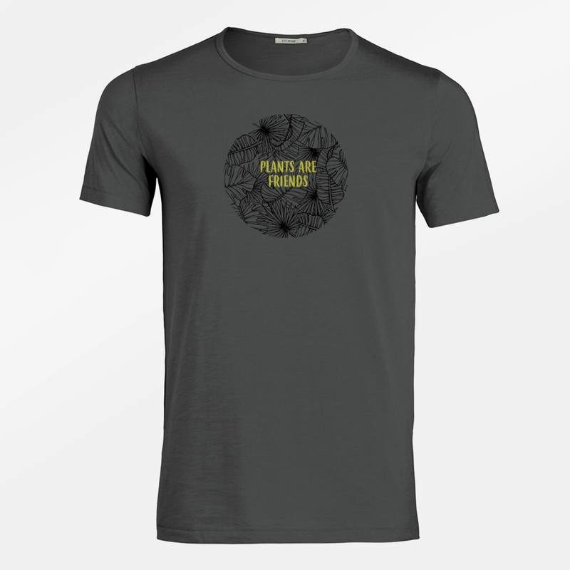 Greenbomb_T-shirt_for-men_vegan_biokatoen_organic-cotton_dithabonita_Lifestyle-plants-anthra-adslub