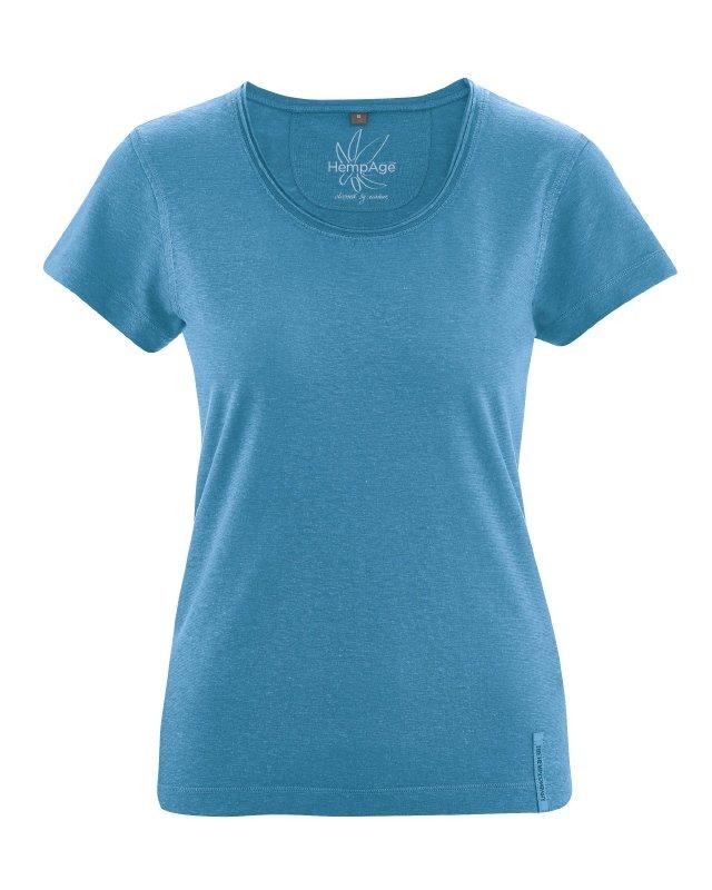 Hempage_T-shirt_Breeze_hennep_Atlantic_DithaBonita_biokatoen