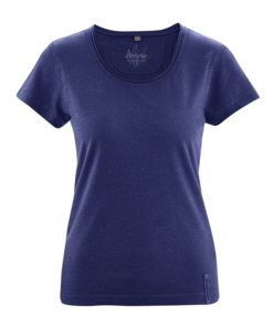 Hempage_T-shirt_Breeze_hennep_Night_DithaBonita_biokatoen