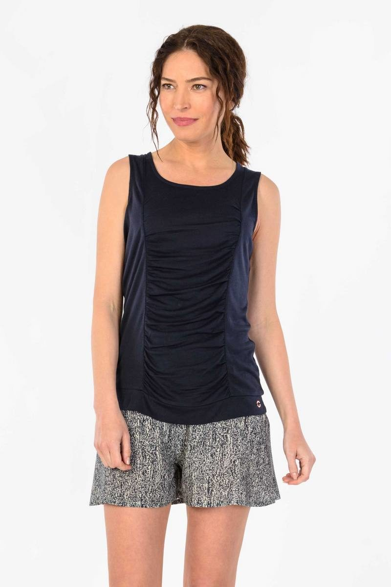 Skunkfunk_DithaBonita_Lyocell_shirt_Alaitza_blue_S18_ALAITZA_WTS00553_B9_OFB2