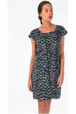 Skunkfunk_DithaBonita_jurkje_dress_Aiara_zwart_biokatoen_organic-cotton_S18_AIARA_WDR00621_2X_OFB