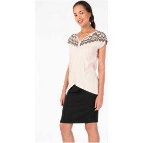 Skunkfunk_T-shirt_Gatika_GOTS_biokatoen_organic-cotton_dithabonita_S18_GATIKA_WTS00515_12_OFB