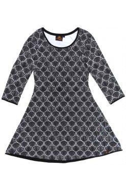 Chapati_dress_jurkje_black-retro_dithabonita_organic_cotton_biokatoen_G-7082_retro_black_ID_10313