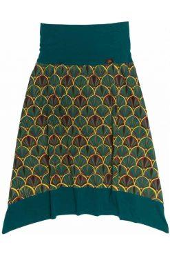 Chapati_rok_skirt_retro-yellow_organic-cotton_dithabonita_G-7072_retro_yellow_ID_10283