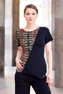 Chapati_shirt_biokatoen_organic-cotton_lycra_jamavar_dithabonita_G-7126_jamavar_1_front_ID_1624.2