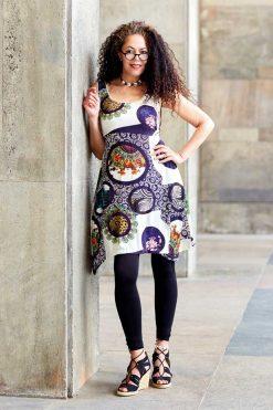 Chapati_tuniekjurkje_dress_viscose2_dithabonita_CT-0042_index_ID_9621