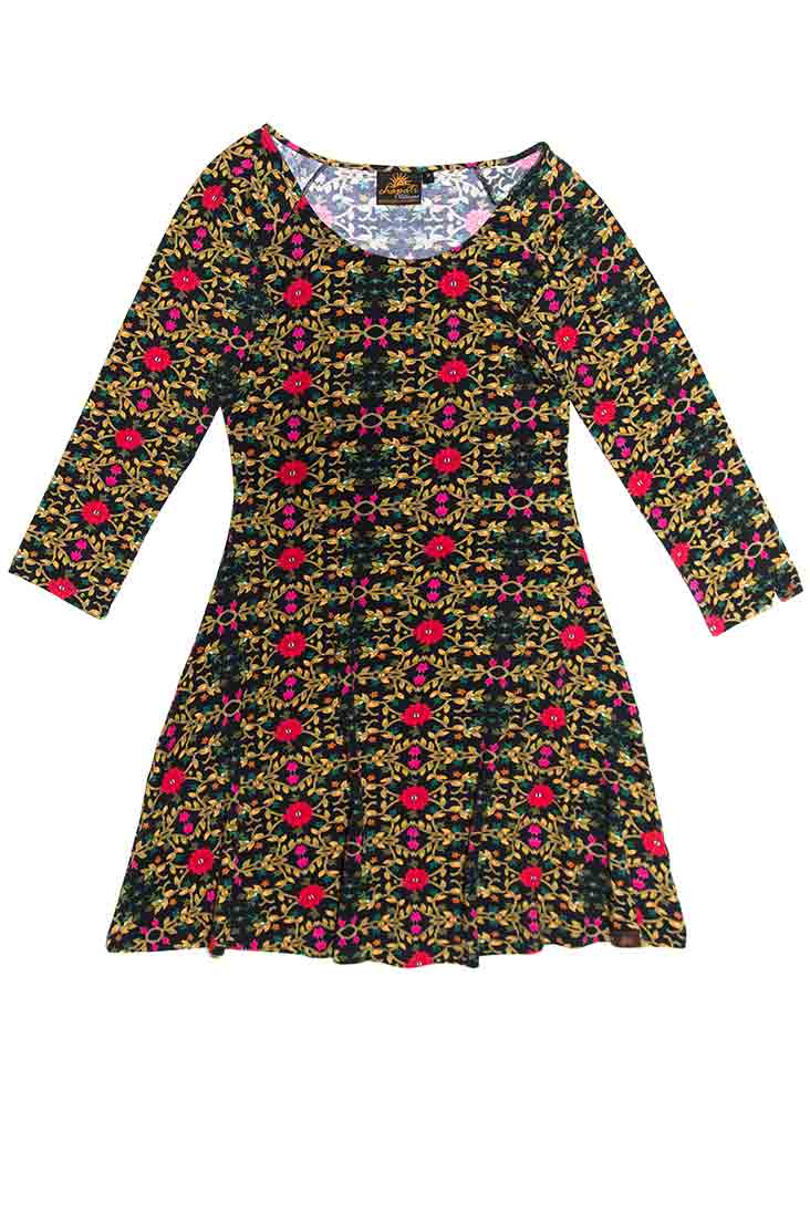 Chapati_tuniekjurkje_organic_cotton_dithabonita_dress_G