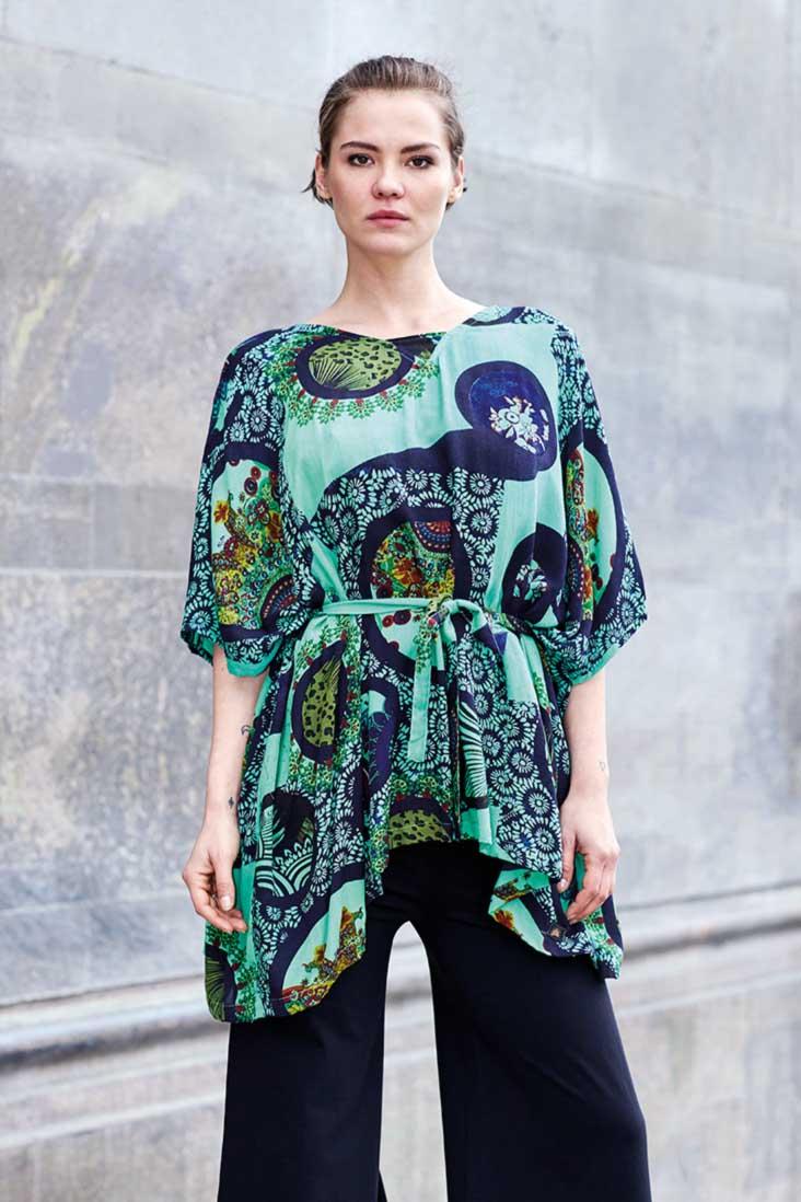 Chapatia_Tuniek_tunic_mint-green2_viscose_dithabonita_CT-0043_index_ID_9629