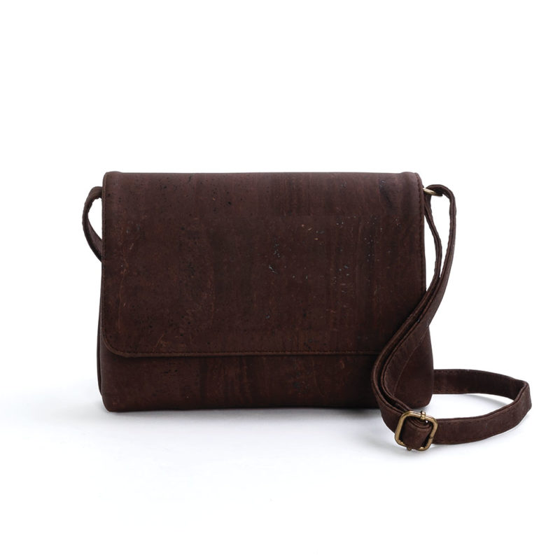 Artalusa_Crossbody_bag_with-flap_brown_kurk_corque_dithabonita_9013.02-B02