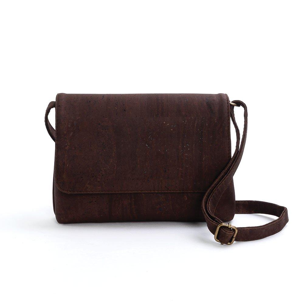Artalusa_Crossbody_bag_with-flap_brown_kurk_corque_dithabonita_9013.02-B02