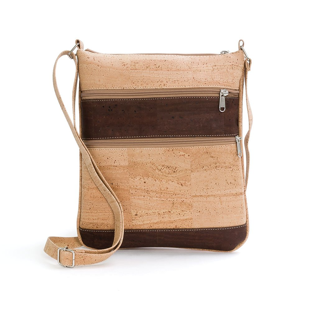 Artalusa_Crossbody_bag_with-two-zippers_beige_kurk_corque_dithabonita_9021.01-B02