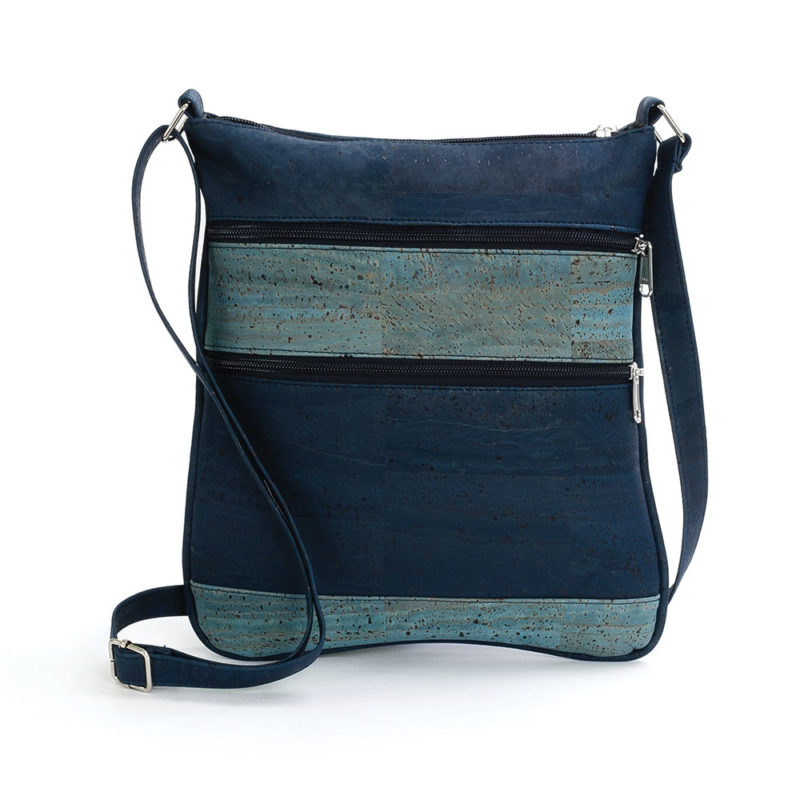 Artalusa_Crossbody_bag_with-two-zippers_dark-blue_kurk_corque_dithabonita_9021.03-B02