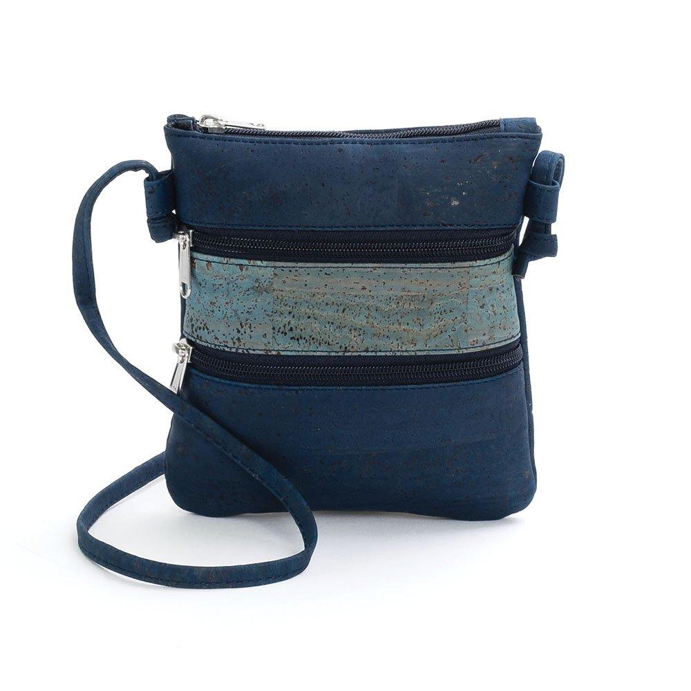 Artalusa_Crossbody_bag_with-two-zippers_dark-blue_kurk_corque_dithabonita_9021.03-B02.1