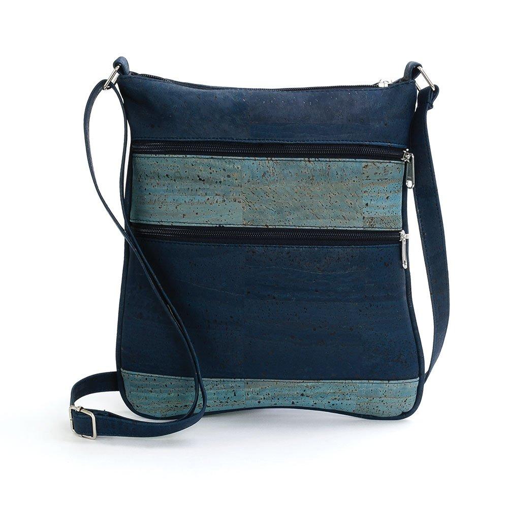 Artalusa_Crossbody_bag_with-two-zippers_dark-blue_kurk_corque_dithabonita_9021.03-B02