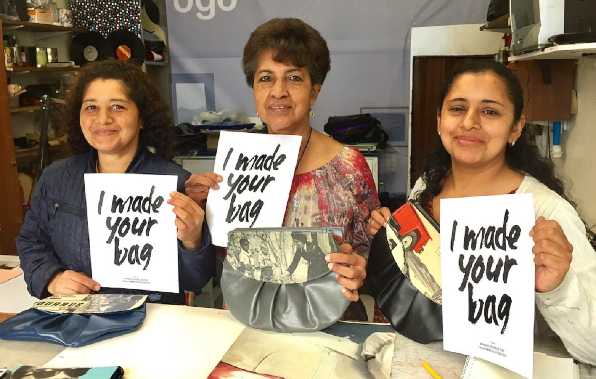 Wana Bana Design Supporting Single Moms_buy-the-bags-at-DithaBonita