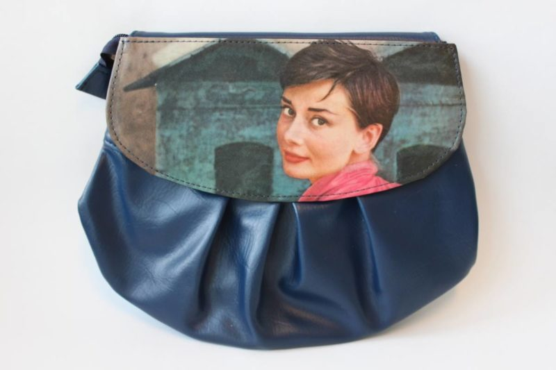 WanaBana_bag_tas_vegan_faitrade_sustainable_duurzaam_dithabonita_retro_magazine_Audrey_Hepburn_IMG_4097