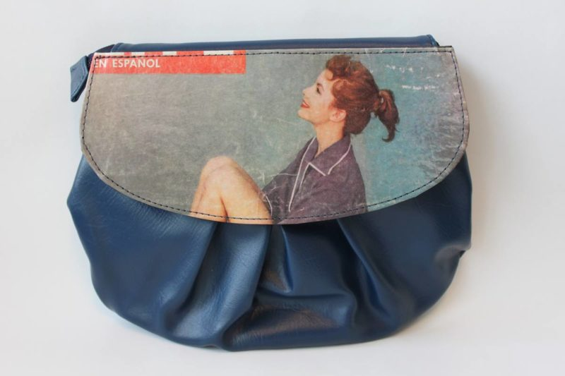 WanaBana_bag_tas_vegan_faitrade_sustainable_duurzaam_dithabonita_retro_magazine__IMG_4067_IMG_4090