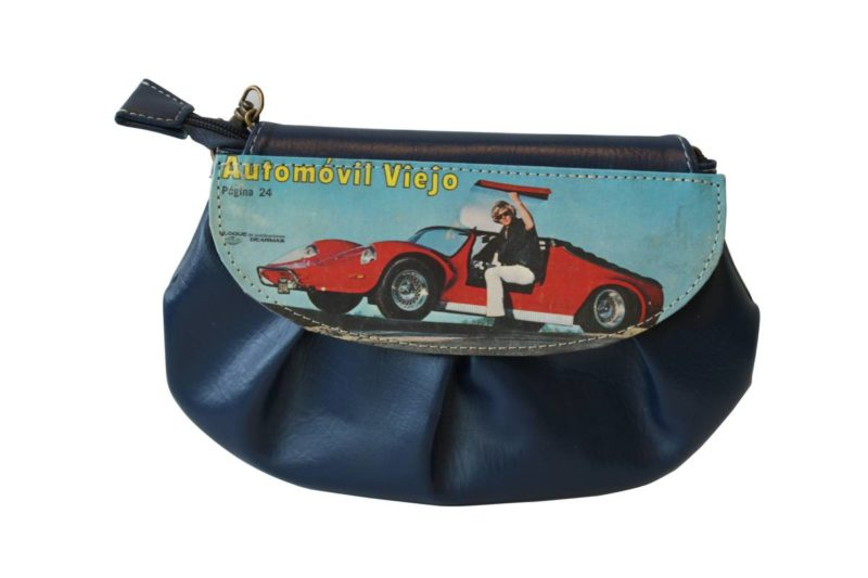 WanaBana_bag_tas_vegan_faitrade_sustainable_duurzaam_dithabonita_retro_magazine_car