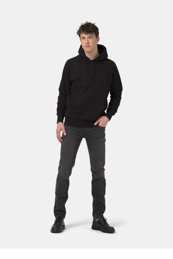 MUD-jeans_herenjeans_dithabonita_Man-Sustainable-Jeans-Slim-Lassen-Stone-black-fullfront