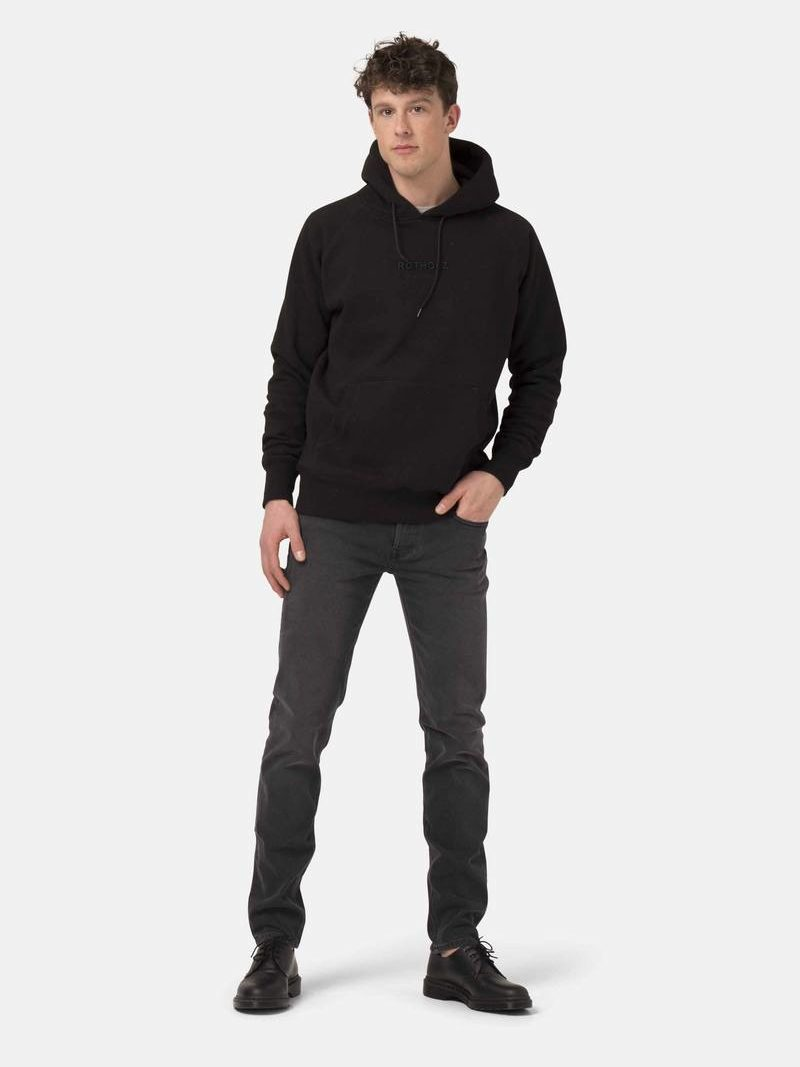 MUD-jeans_herenjeans_dithabonita_Man-Sustainable-Jeans-Slim-Lassen-Stone-black-fullfront