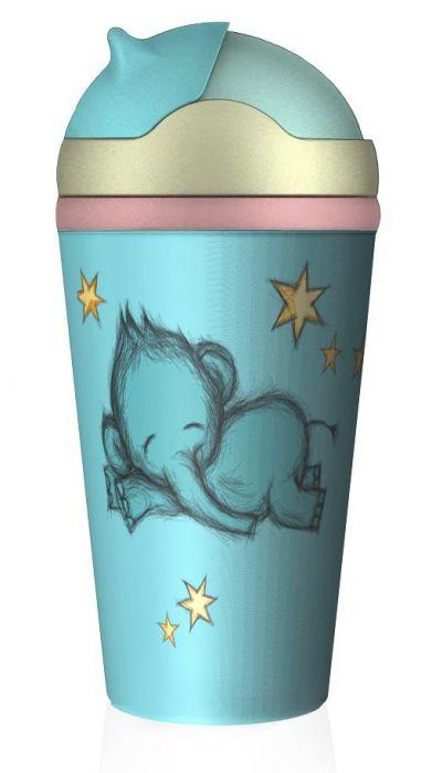 ChicMic_kinderbamboebekers_bamboo_cups_DithaBonitaCHI-BKB105-00_2