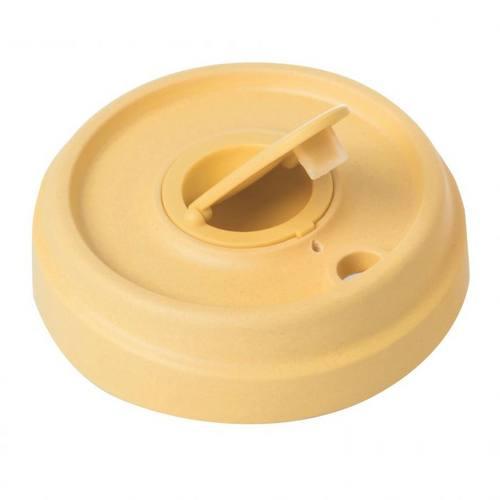 BambooCup_hersluitbare-deksel-geel-voor-BambooCup_Bamboebeker_DithaBonita_CHI-BCP3700-1_4