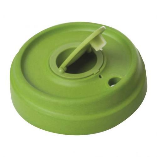 BambooCup_hersluitbare-deksel-groen-voor-BambooCup_Bamboebeker_DithaBonita_CHI-BCP3000-1_4