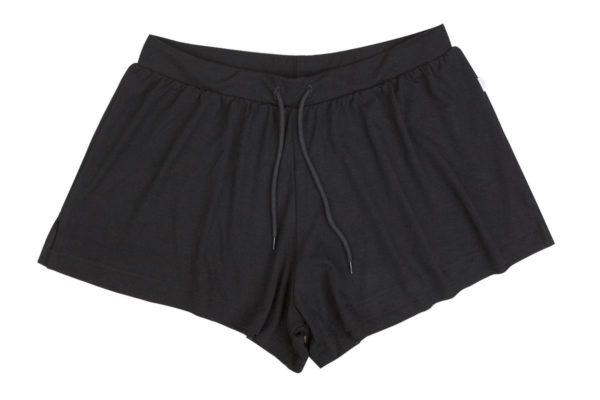 Joha_shorts_underwear_ondergoed_biobamboo_black_zwart_dithabonita