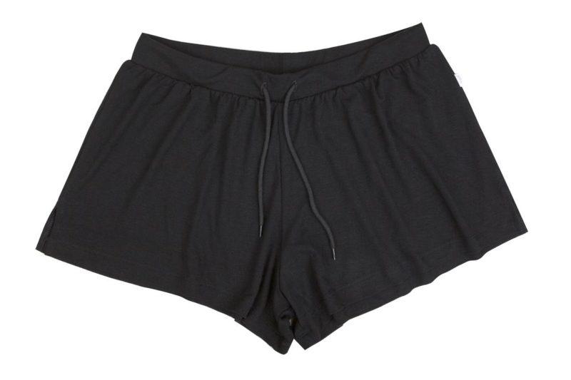 ff6e654a051 Joha_shorts_underwear_ondergoed_biobamboo_black_zwart_dithabonita