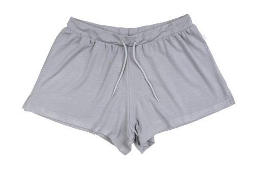 Joha_shorts_underwear_ondergoed_biobamboo_grey_grijs_dithabonita