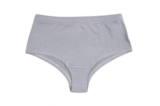 Joha_underwear_ondergoed_hipster_biobamboo_grey_grijs_dithabonita_80345-345-15563