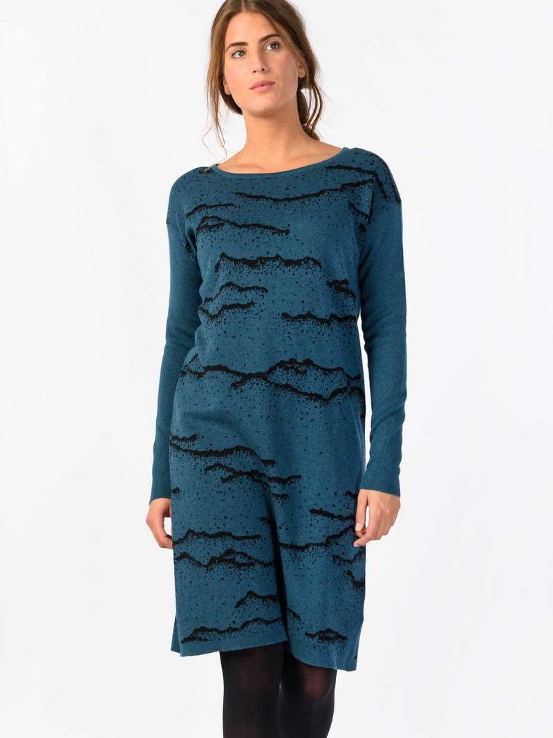 Skunkfunk_Euba_dress_jurkje_blauw_biocotton_modal_dithabonita_F18_EUBA_WDR00690_GX_OFB2
