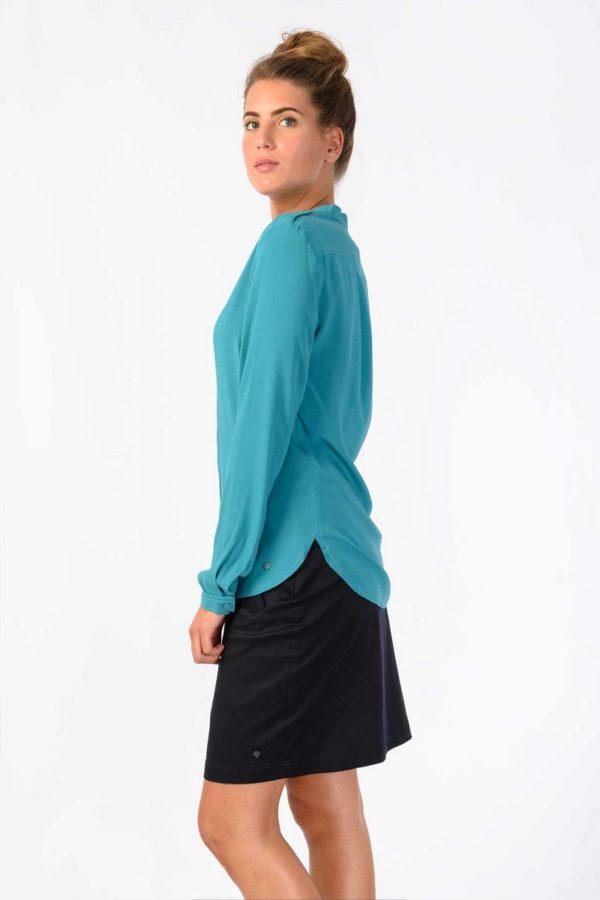 Skunkfunk_MIranda_blouse_dark-turqois_donker-turquoise_biocotton_dithabonitaF18_MIRANDA_WSH00240_B4_OFB