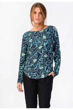 Skunkfunk_shirt_Maitea_lyocell_viscose_dithabonita_F18_MAITEA_WSH00231_B3_OFB