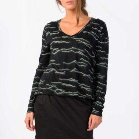 Skunkfunk_shirt_Mehaine_Lyocell_dithabonita_F18_MEHAINE_WTS00582_2X_OFB