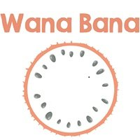 WanaBanaLogo