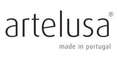 artelusa_logo_tassen-van-kurk