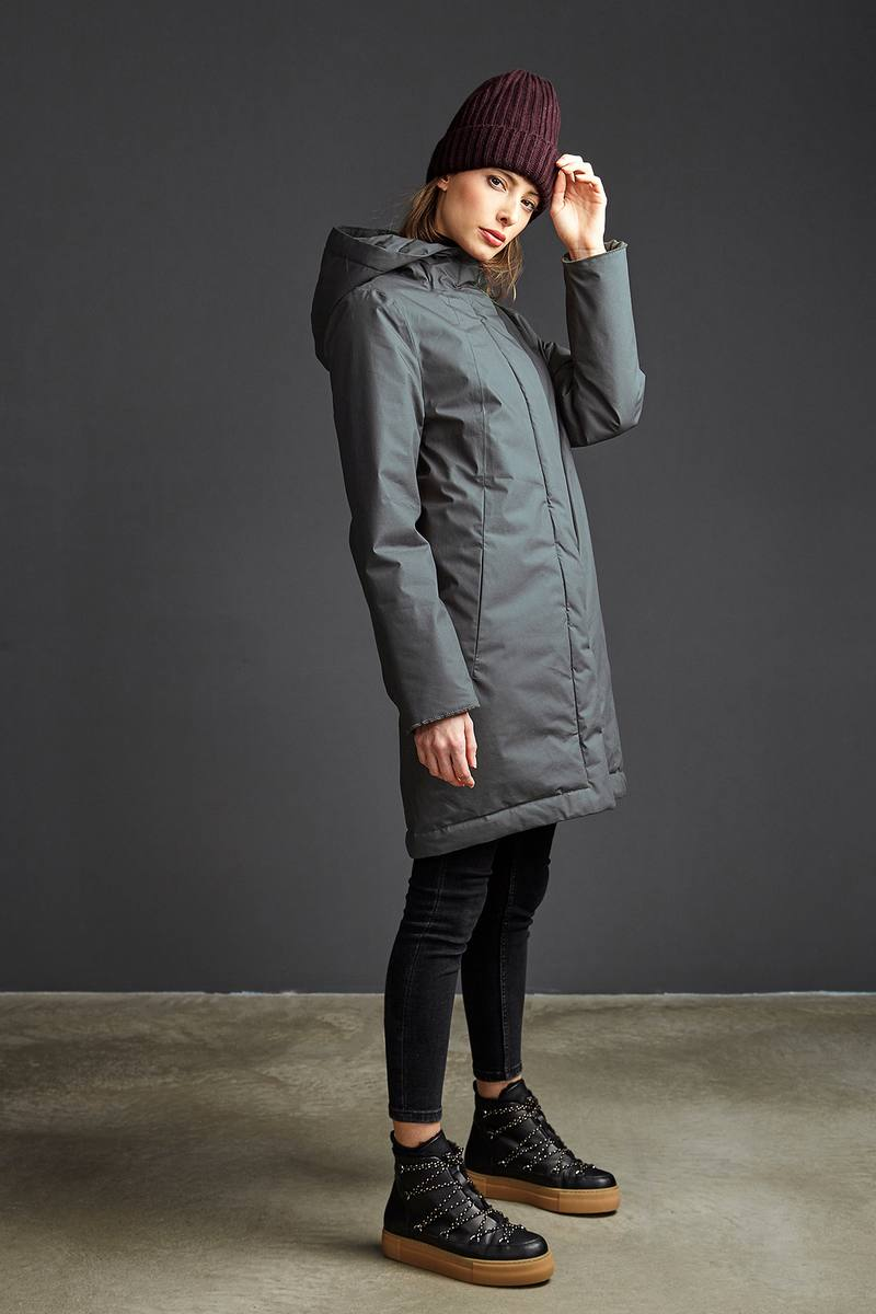 LangerChen_Parka_jas_C011CS04-ARIZA---Elder-057