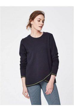 Thought_DithaBonita_AURELIE-dark-navy--aurelie-navy-bamboo-long-sleeved-fleece-top-0003